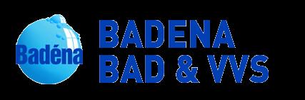 Badéna
