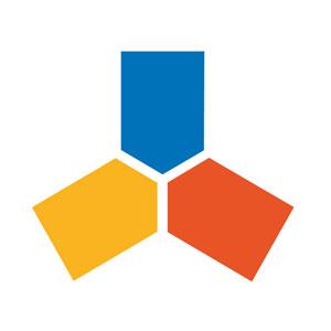 Maler- og byggtapetsermestrenes Landsforbund (MLF)