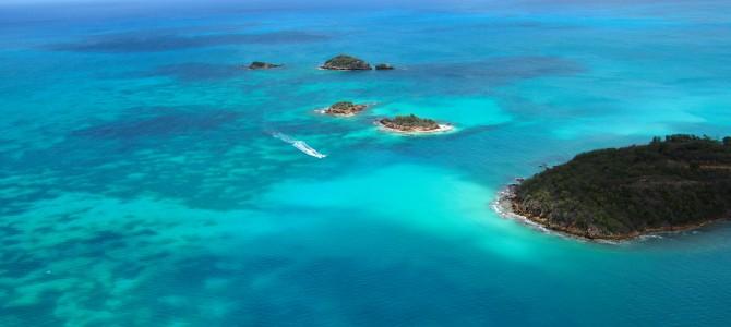 Caribbean, june 2014!