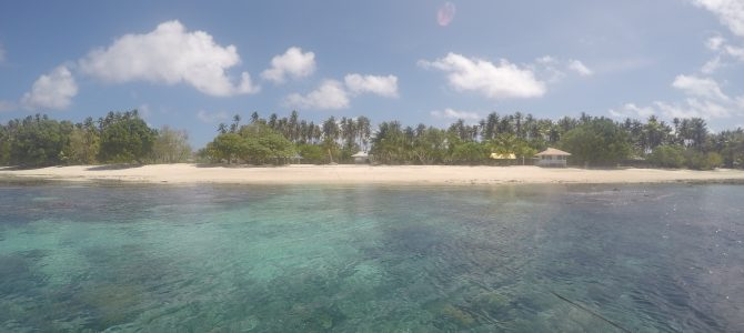 The Republic of the Marshall Islands, may 2016!