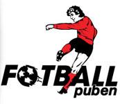 Fotballpuben-Bergen