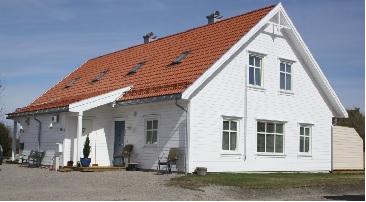 Landets største boligbygger 2014 – Mesterhus er tilbake på toppen
