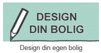 knapp_design