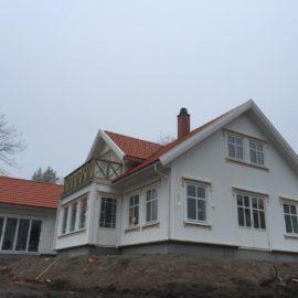 Bølingshavnfjellet 12